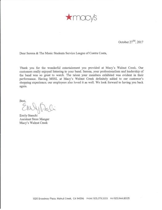 Macy s letter-page-001