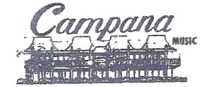 Campana Music