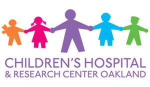 Children's Hospital of Oakland