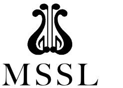 Contra Costa Music Students Service League