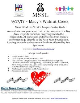 Macy s Flyer-page-001